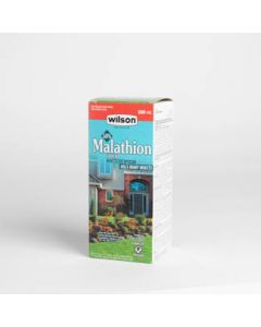 Insecticide Malathion Wilson 250ml