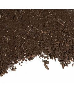 Peat Moss 1 Cubic Foot Bagged